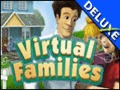 Virtual Families Deluxe