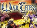 War Chess