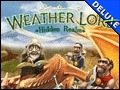 Weather Lord - Hidden Realm