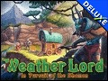 Weather Lord - In Pursuit of the Shaman Deluxe