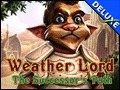 Weather Lord - The Successors Path Deluxe