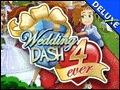Wedding Dash 4-Ever