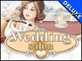 Wedding Salon