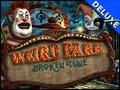 Weird Park - Broken Tune