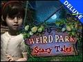 Weird Park - Scary Tales