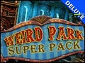 Weird Park Super Pack