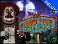 Weird Park - The Final Show Deluxe
