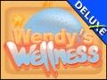 Wendy's Wellness