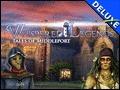 Whispered Legends - Tales of Middleport