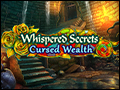 Whispered Secrets - Cursed Wealth Deluxe