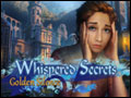 Whispered Secrets - Golden Silence Deluxe
