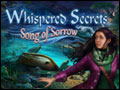 Whispered Secrets - Song of Sorrow Deluxe