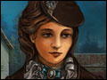 Whispered Secrets - The Story of Tideville Deluxe