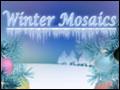 Winter Mosaics Deluxe