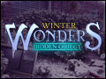 Winter Wonders Deluxe