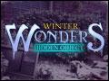 Winter Wonders Deluxe
