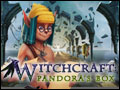 Witchcraft - Pandora's Box Deluxe