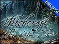 Witchcraft - The Lotus Elixir