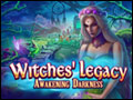 Witches' Legacy - Awakening Darkness Deluxe