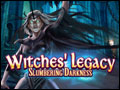 Witches' Legacy - Slumbering Darkness Deluxe