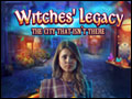 Witches' Legacy - The City That Isn't There Deluxe