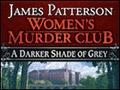 Women's Murder Club - A Darker Shade of Grey