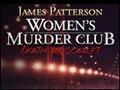 Women's Murder Club - Death in Scarlet