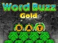 Word Buzz Gold