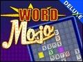 Word Mojo