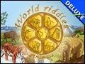 World Riddles 3 - Animals