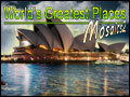 World's Greatest Places Mosaics 2 Deluxe