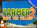 Youda Farmer 2 - Save the Village