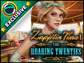 Zapplin Time! The Roaring Twenties Deluxe