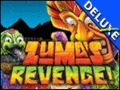 Zuma's Revenge Platinum Edition