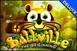 Ballville - The Beginning Deluxe