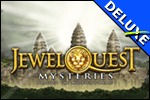 Jewel Quest Mysteries - Trail of the Midnight Heart Deluxe