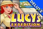 Lucy's Expedition Deluxe