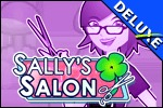 Sally's Salon Deluxe