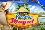 Vacation Mogul Deluxe