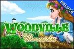 Woodville Chronicles Deluxe