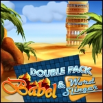 Gamehouse download gratis