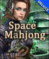 http://www.zylom.com/es/descargar-juegos/rompecabezas/juegos-de-mahjong/space-mahjong-deluxe/