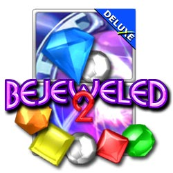 Bejeweled 2 deluxe - фото 5