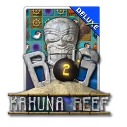big kahuna reef 2 chain reaction