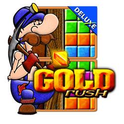 gold rush zylom