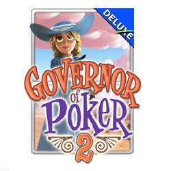 Juegos de governor of poker 2 online