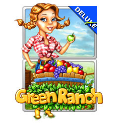[PC] Green Ranch Deluxe (2014) - ITA