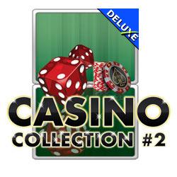 casino bet online spiel quest