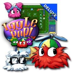 descargar iggle pop deluxe game