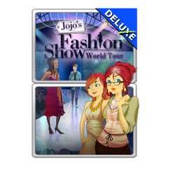 Play Free Online Games Jojo S Fashion Show World Tour Latest